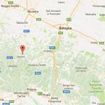 terremoto modena oggi 6 novembre