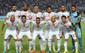 Diretta Tunisia – Libia dove vedere in tv e streaming gratis Qualificazioni Mondiali Russia 2018