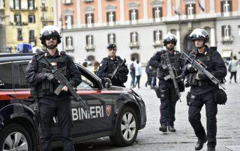Concorso Carabinieri 2018 bando, requisiti, posti disponibili, prove selettive: cosa c'è da sapere? Ecco le ultimissime