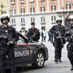 Concorso Carabinieri 2018 requisiti