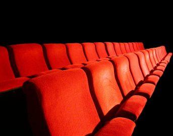 Cinepanettone 2017: Natale al cinema con De Sica e Boldi, ecco tutti i film (TRAILER)