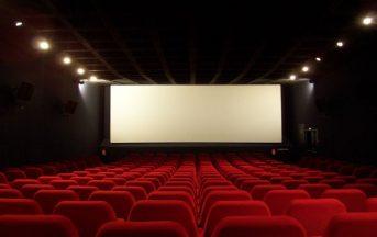 Film di Natale 2017: Cinepanettone De Sica e Boldi, cosa vedremo al cinema?