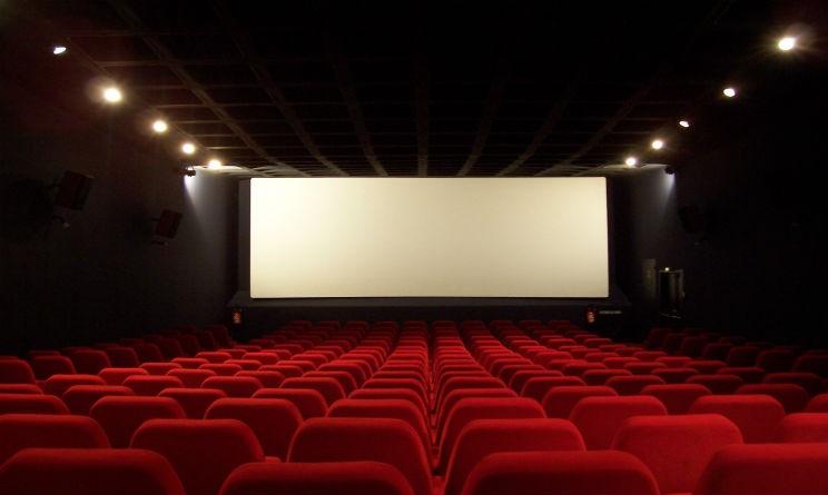 Film di Natale 2017 Cinepanettone
