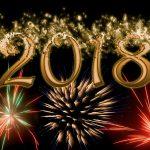 Concerti Capodanno 2018