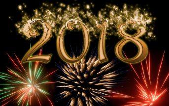 Concerti Capodanno 2018 Milano, Napoli, Firenze, Roma e non solo: tutti gli eventi per salutare il 2017