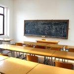 insegnante aggredito a roma