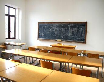 Concorso Dirigente Scolastico 2017 cosa studiare? Ecco requisiti e le info utili sul regolamento (GUIDA)