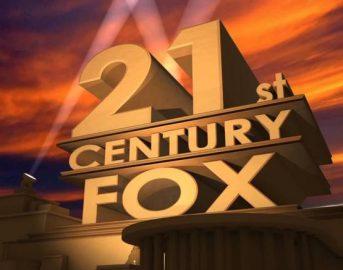 Disney acquista Fox: inclusa anche Sky, ecco cosa cambia