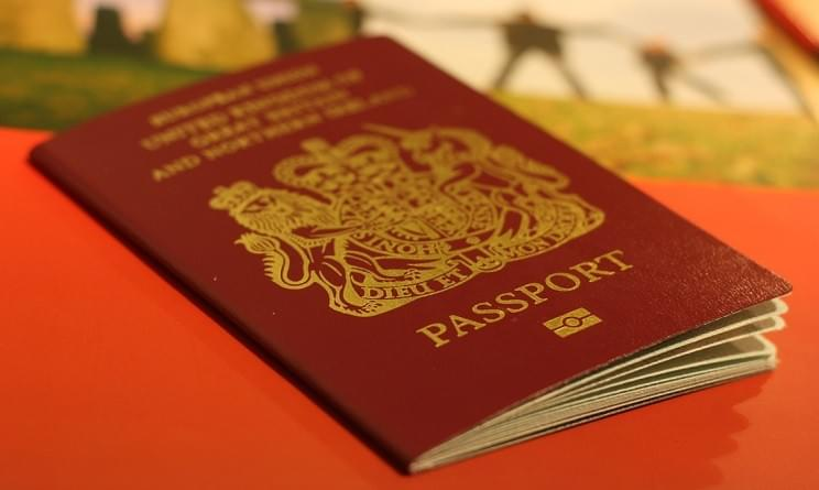 Vienna: agli alto-atesini il passaporto austriaco