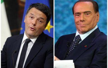 """Elezioni 2018 news, Renzi: """"D'Alema ha un problema con me, Di Maio con la matematica, niente accordo con Berlusconi"""""""