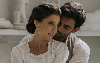 Sacrificio d'amore, Canale 5: trama, cast e curiosità sulla nuova fiction Mediaset (FOTO)