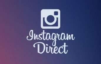 "Direct Instagram: arriva l'app che fa ""concorrenza"" a Messenger di Facebook, ecco come funziona"