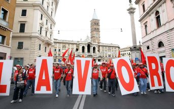 Manovra Finanziaria 2018 news, Lavoro in Italia: addio contratto a tempo? Ecco le ultimissime