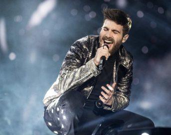 X Factor 2017 vincitore: chi è Lorenzo Licitra? Età, altezza, peso e canzoni del tenore siciliano