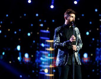 X Factor 2017 vincitore: trionfa Lorenzo Licitra