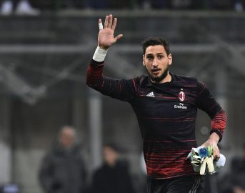 Milan calcio, caso Donnarumma: Raiola attacca Mirabelli