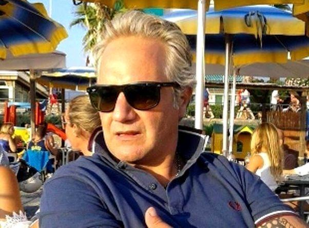 Imbianchino ucciso, arrestati l'ex moglie ed il suo convivente