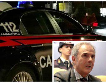 Operazione Terramara, 48 arresti a Taurianova per 'Ndrangheta: in manette l'ex sindaco
