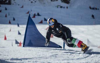 Olimpiadi Invernali PyeongChang 2018, Roland Fischnaller snowboard: ecco la giornata tipo [VIDEO]