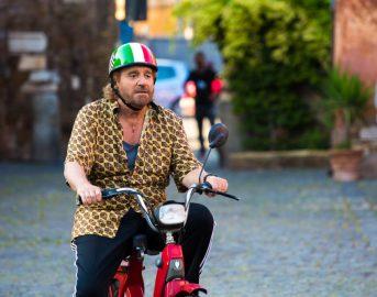 Poveri ma ricchissimi streaming: trama, cast, attori e personaggi del Cinepanettone 2018 (FOTO)