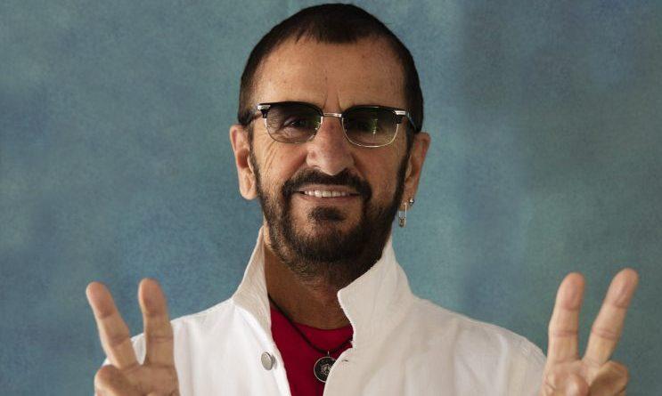 Ringo Starr concerti Italia 2018: date, modalità ...