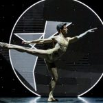 Roberto Bolle Official Page facebook