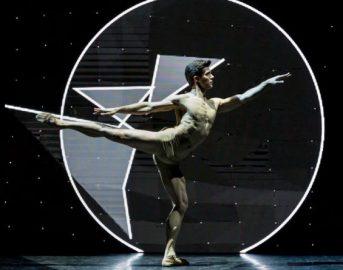 Programmi tv 1° gennaio 2018: Roberto Bolle-Danza con me, Via col vento, Nella valle della violenza e Come ti rovino le vacanze