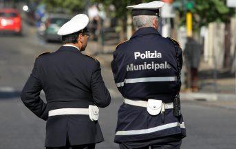 Stipendio vigile urbano 2017: quanto guadagna chi lavora nella Polizia Municipale? (INFO)