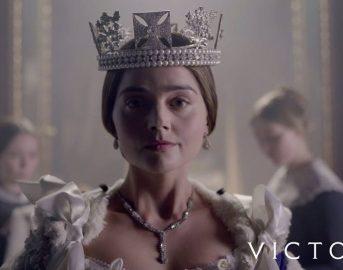 Victoria serie tv Canale 5: cast, trama e numero puntate, ecco tutte le curiosità