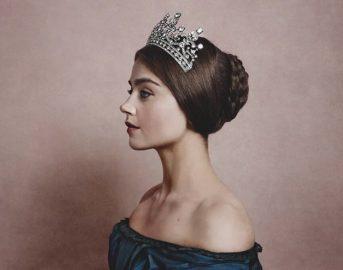 Victoria serie tv cast: tutti gli attori del kolossal britannico sulla vita della Regina