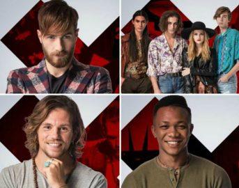 Replica X Factor 2017 ottava puntata 14 dicembre: come vedere il video integrale della finale