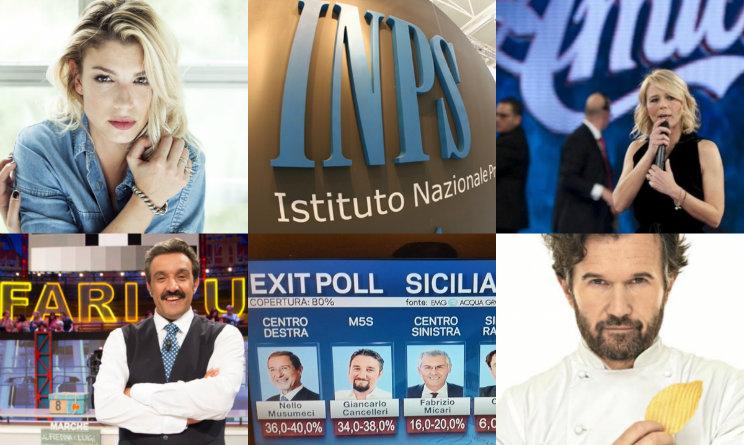 Https Urbanpost It Ndrangheta Arrestato Latitante Santo Vottari