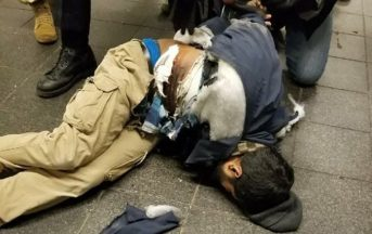 Esplosione New York, chi è l'attentatore: tutto quello che sappiamo di lui (FOTO)