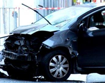 """Sondrio auto sulla folla, conducente accusato di strage dichiara: """"Ne dovevo ammazzare di più"""""""