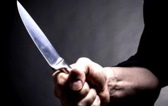 Verona: armato di coltello sveglia clochard nel sonno e tenta di violentarla, arrestato