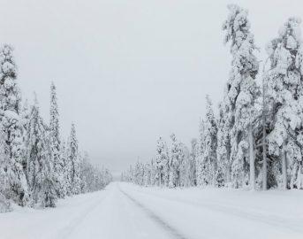 Meteo ponte Immacolata: maltempo in arrivo, ecco dove nevicherà e pioverà