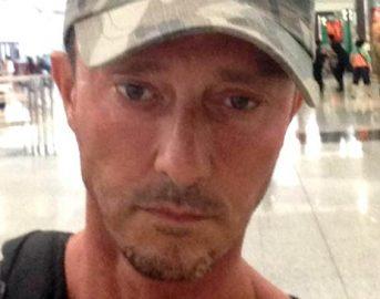 New York trovato morto manager moda Alessandro Parladori, giallo sul decesso