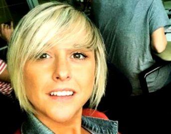 Nadia Toffa malore news: vergognoso odio in Rete mentre lei lotta tra la vita e la morte