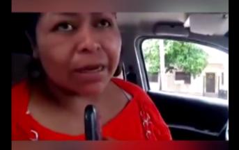Argentina: neonato decapitato dai medici al momento del parto, genitori sotto shock