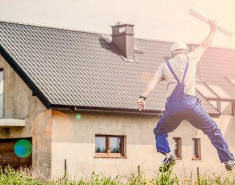 Un reddito incondizionato di 2.200 euro a tutti: a Zurigo (Svizzera) è una realtà
