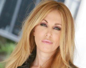Strage di Erba, intervista a Roberta Bruzzone: Rosa e Olindo innocenti? Smantellati i capisaldi dell'accusa