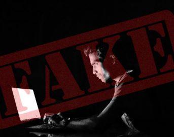 Truffa falsi posti di lavoro in BNL: come richiedere i risarcimenti