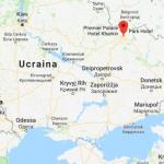 ucraina ostaggi