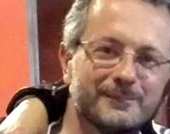Viterbo anziani uccisi in casa: figlio ricercato fermato a Ventimiglia
