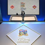 Uefa Nations League sorteggi gironi