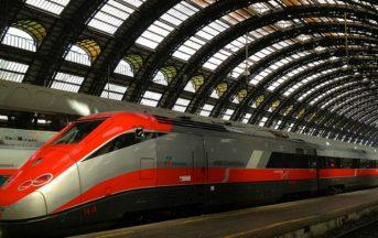Assunzioni Ferrovie dello Stato gennaio 2018: si cercano 12 progetti elettrici, elettronici e meccanici, requisiti e scadenza domanda