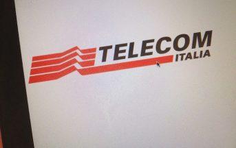 Piano assunzioni Telecom 2018: 2000 posti di lavoro ma contratto low-cost, i punti cardine (GUIDA)