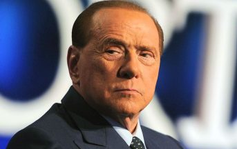 """Elezioni 2018 news, Berlusconi a Matrix: """"Io incandidabile, con il M5S crolla l'Italia"""" (FOTO)"""
