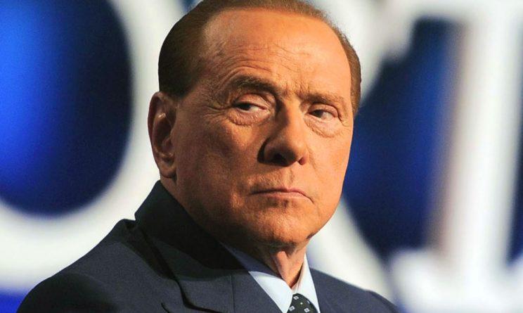 Milan, il procuratore capo Greco: