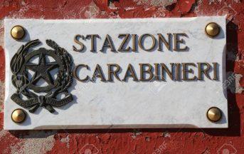 Concorso Marescialli Carabinieri 2018 – 2021 bando: requisiti, prove da sostenere e cosa studiare (GUIDA)